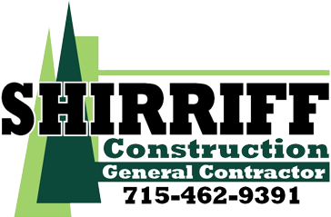 Shirriff Construction